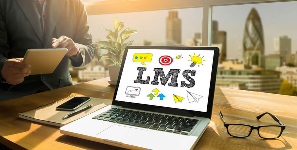 Best Plugins to Turn your WordPress Website into an LMS
