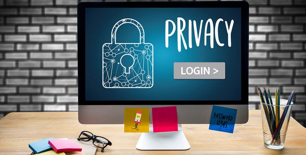 Upholding User Privacy in WordPress Development